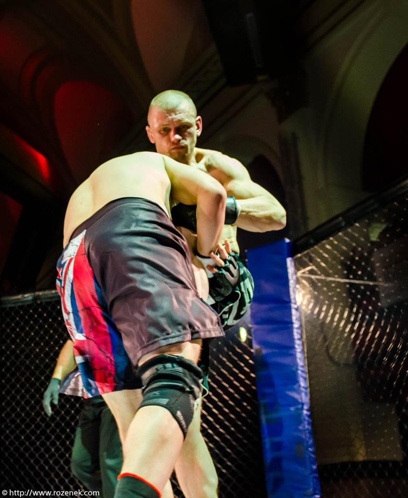 2013.03.30 - MMA Norwich - Fight 12 - 05