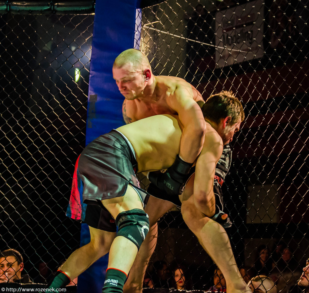 2013.03.30 - MMA Norwich - Fight 12 - 06