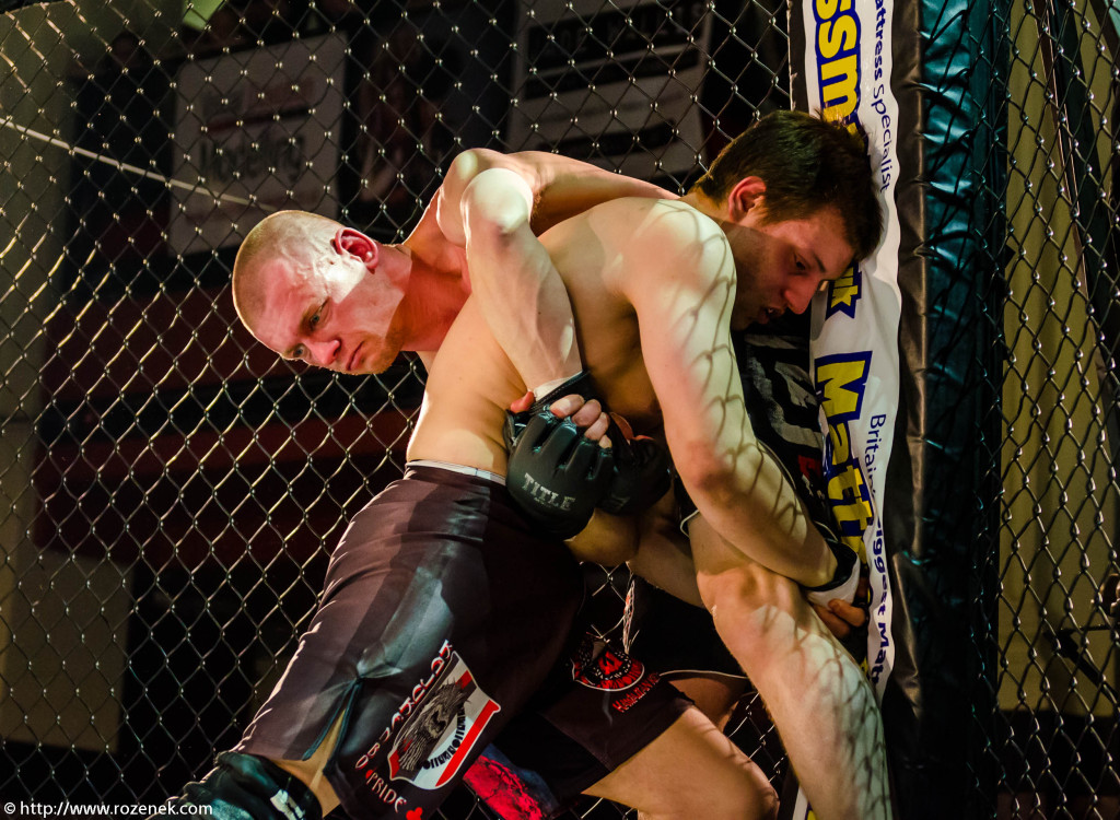 2013.03.30 - MMA Norwich - Fight 12 - 08