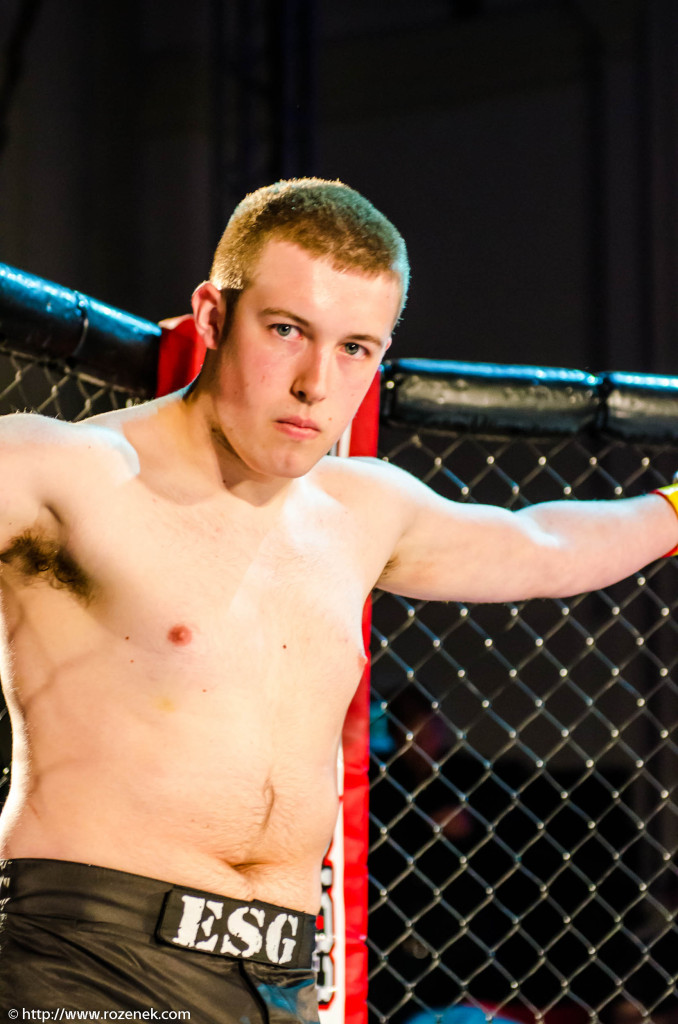 2013.06.15 - MMA Norwich - Fight 02 - 04