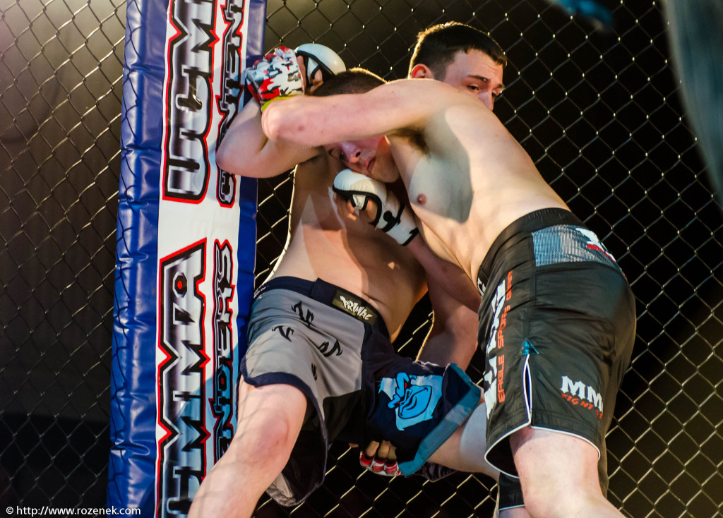 2013.06.15 - MMA Norwich - Fight 02 - 05