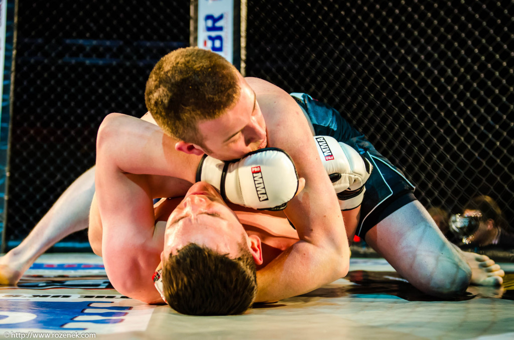 2013.06.15 - MMA Norwich - Fight 02 - 09