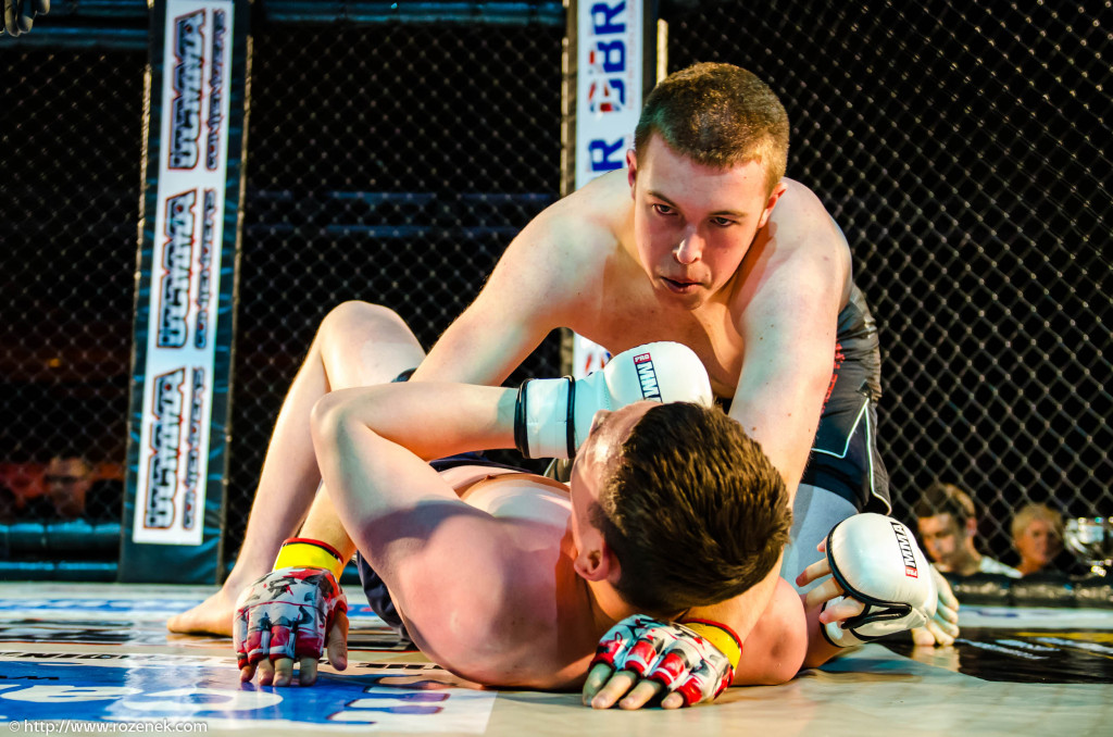 2013.06.15 - MMA Norwich - Fight 02 - 10