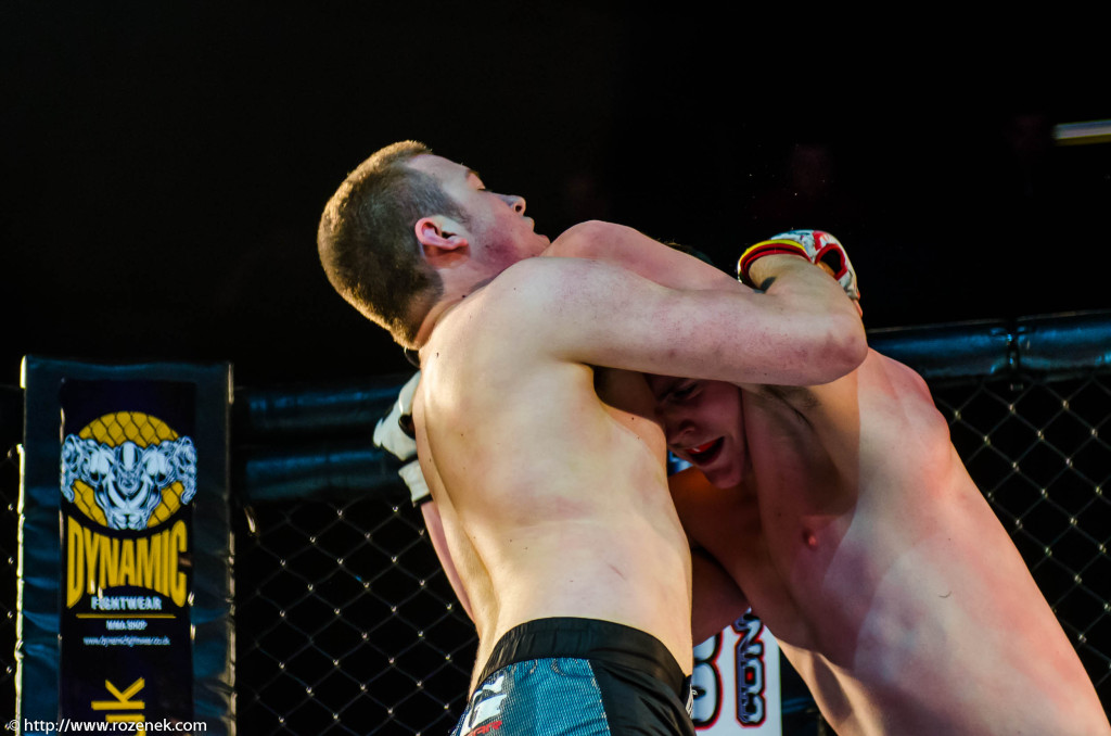 2013.06.15 - MMA Norwich - Fight 02 - 12
