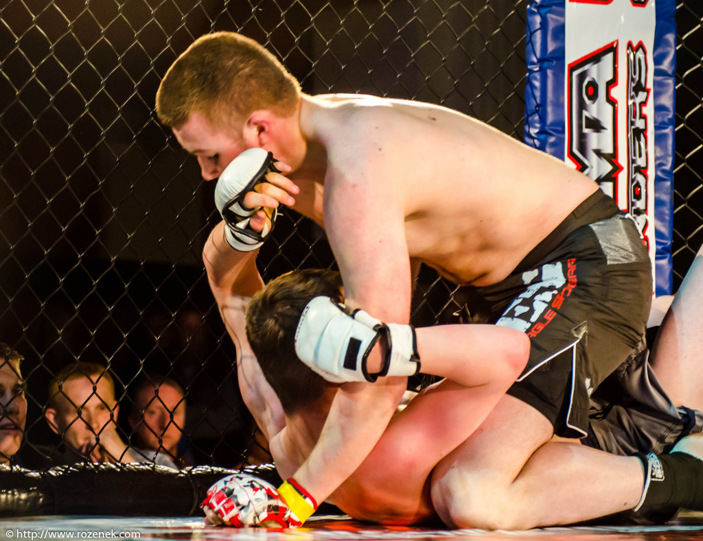 2013.06.15 - MMA Norwich - Fight 02 - 14