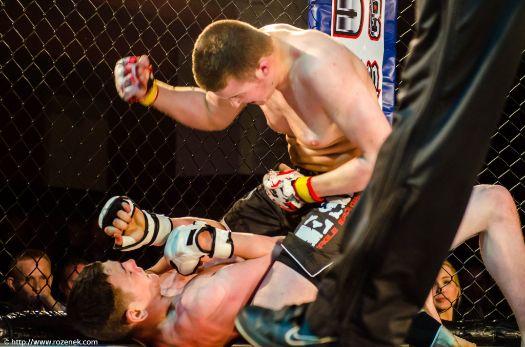 2013.06.15 - MMA Norwich - Fight 02 - 16