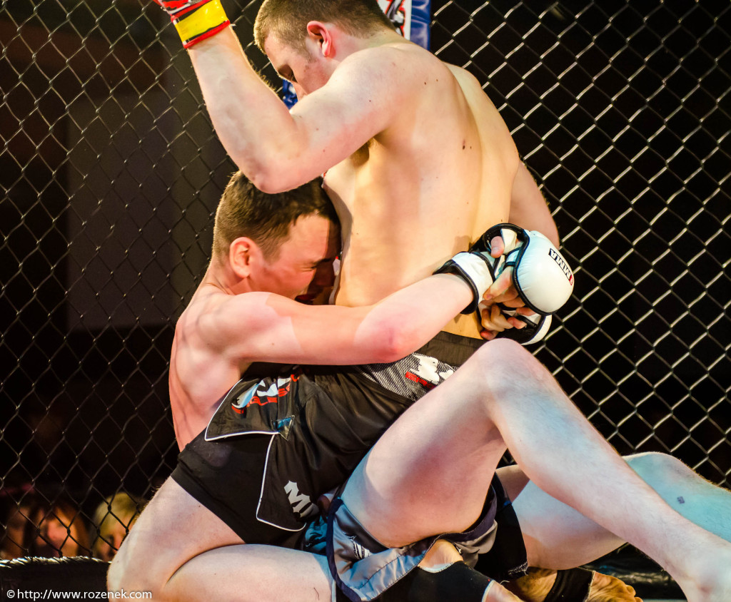 2013.06.15 - MMA Norwich - Fight 02 - 17