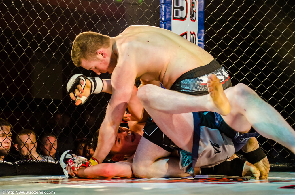 2013.06.15 - MMA Norwich - Fight 02 - 19