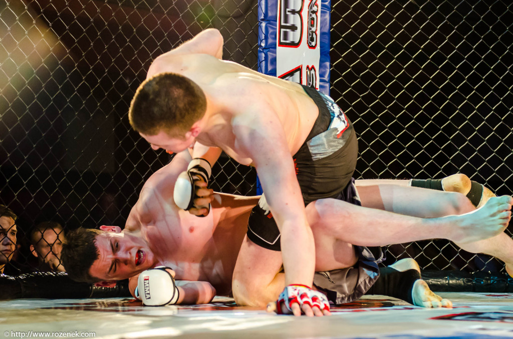 2013.06.15 - MMA Norwich - Fight 02 - 20