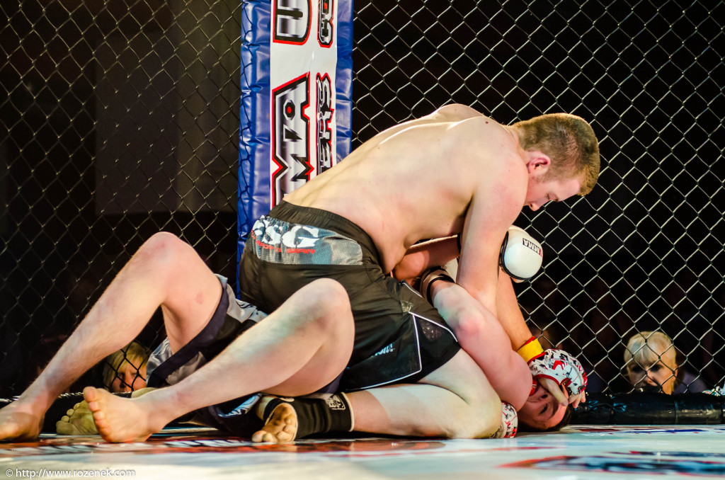 2013.06.15 - MMA Norwich - Fight 02 - 21