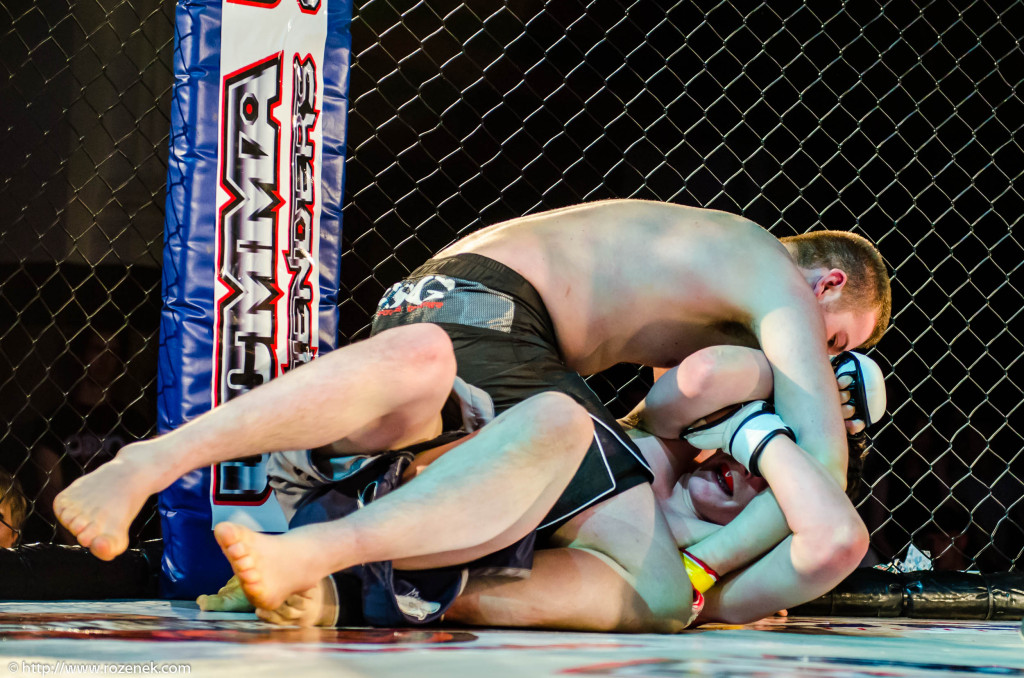 2013.06.15 - MMA Norwich - Fight 02 - 22