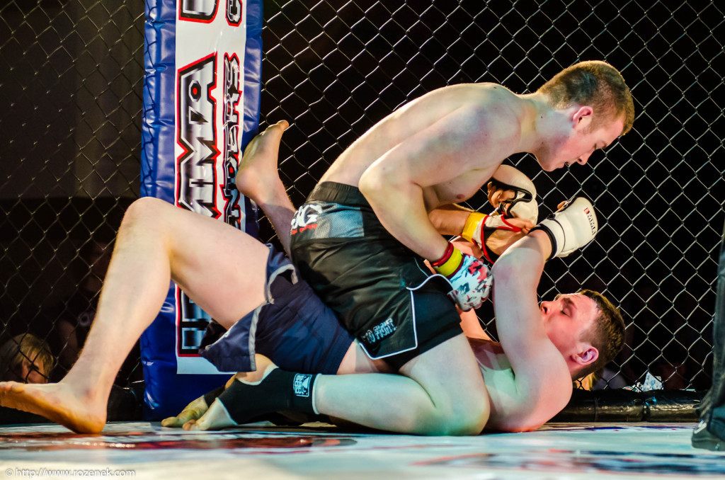 2013.06.15 - MMA Norwich - Fight 02 - 23