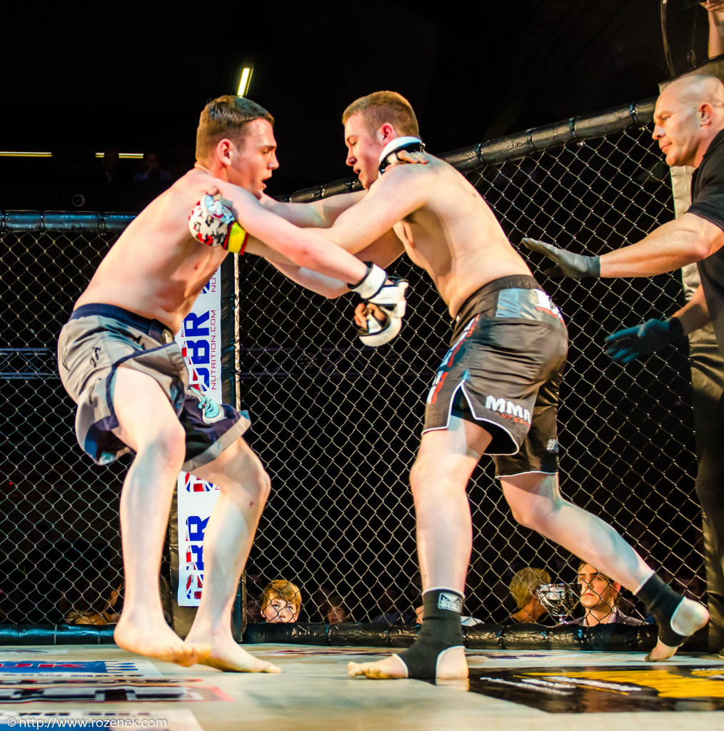 2013.06.15 - MMA Norwich - Fight 02 - 24