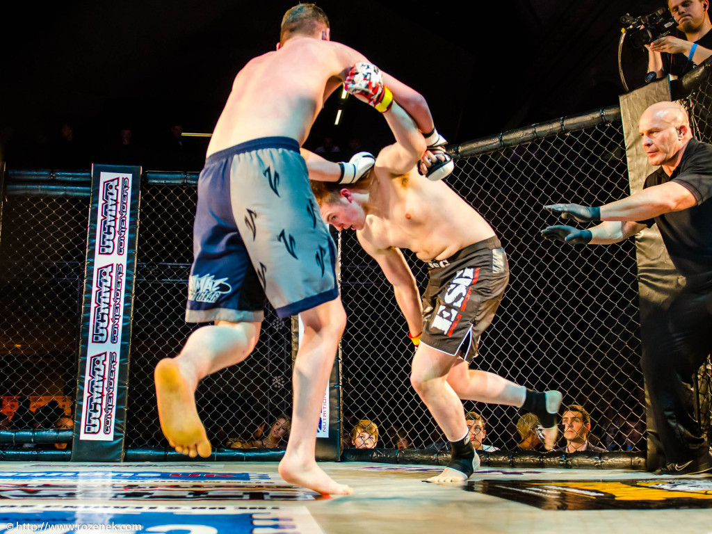 2013.06.15 - MMA Norwich - Fight 02 - 25