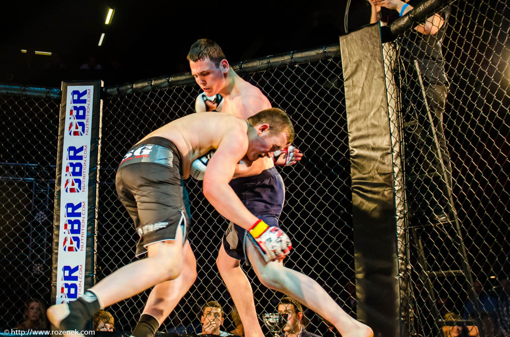 2013.06.15 - MMA Norwich - Fight 02 - 26