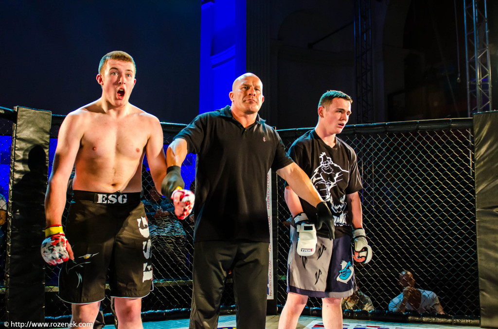 2013.06.15 - MMA Norwich - Fight 02 - 31