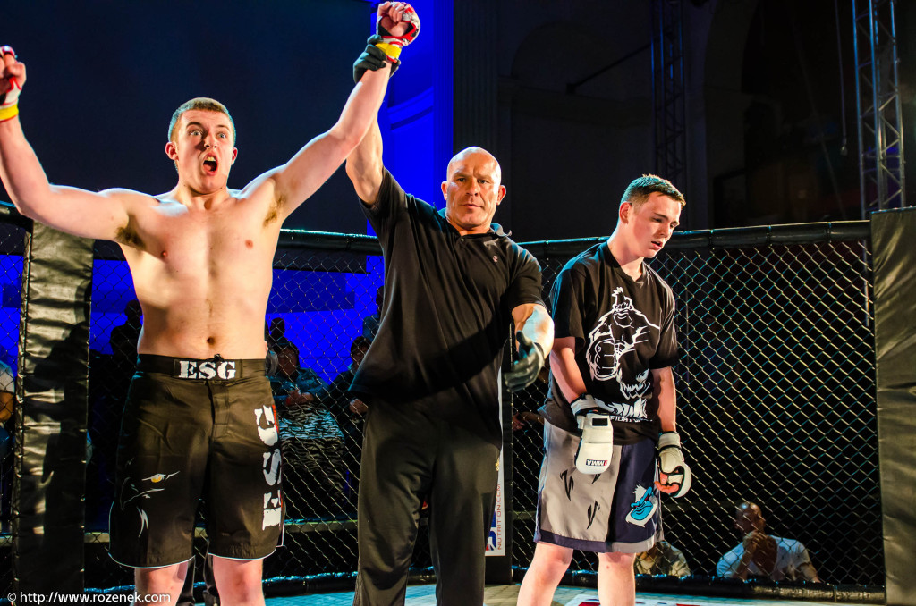 2013.06.15 - MMA Norwich - Fight 02 - 32