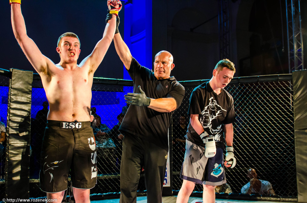 2013.06.15 - MMA Norwich - Fight 02 - 33