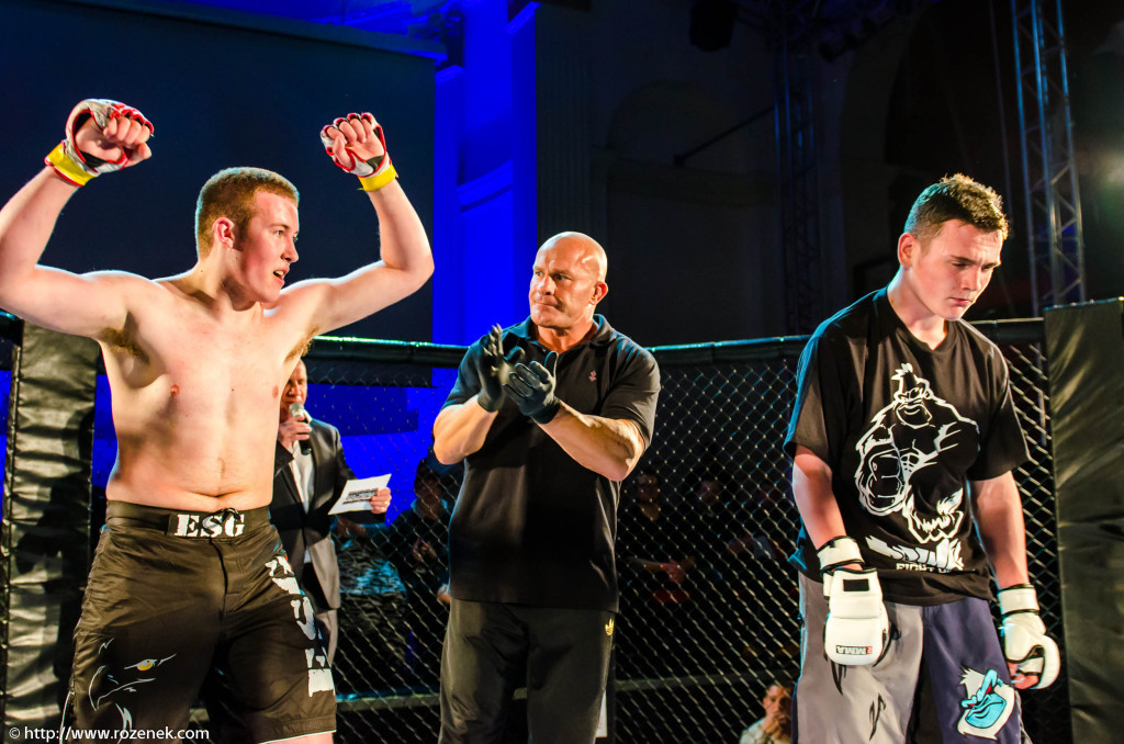 2013.06.15 - MMA Norwich - Fight 02 - 34