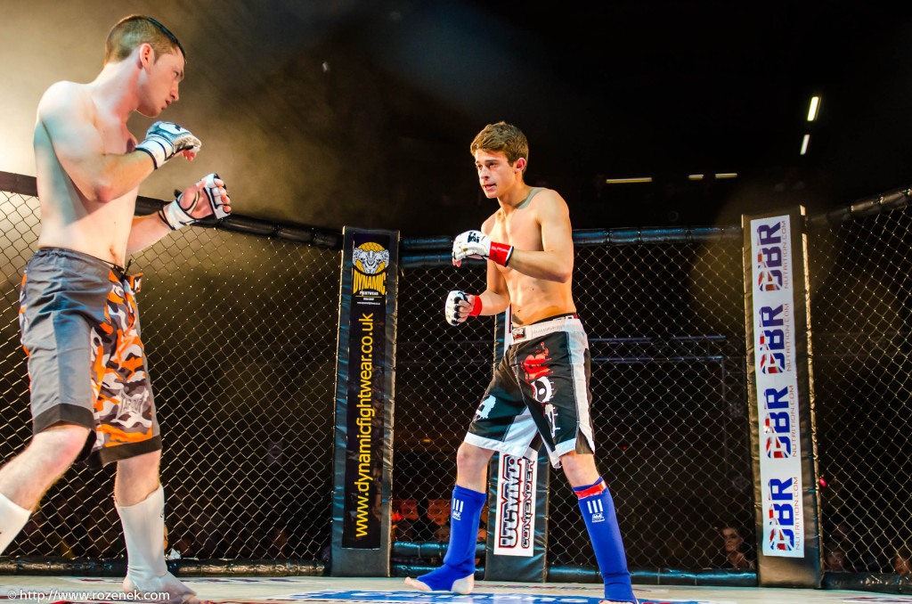 2013.06.15 - MMA Norwich - Fight 03 - 08