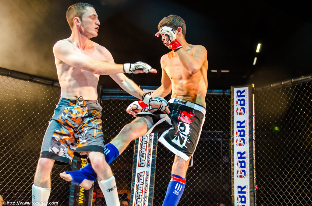 2013.06.15 - MMA Norwich - Fight 03 - 09