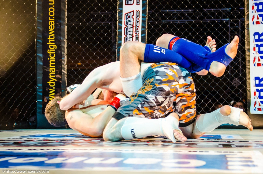 2013.06.15 - MMA Norwich - Fight 03 - 10