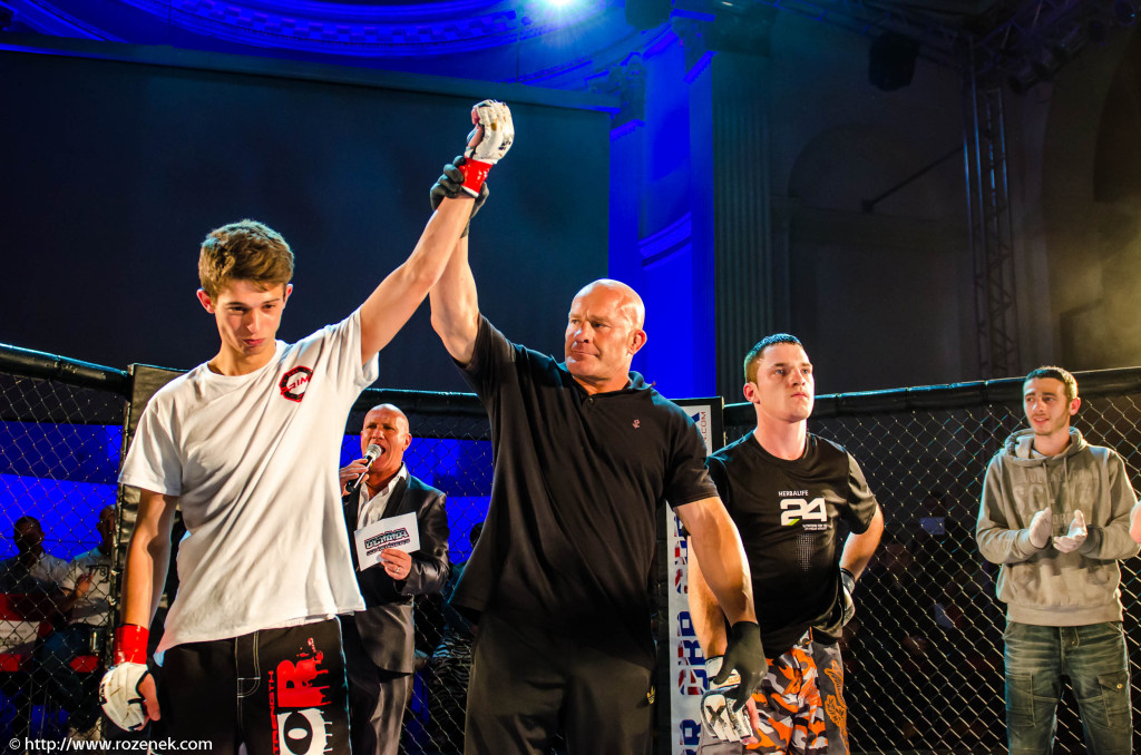 2013.06.15 - MMA Norwich - Fight 03 - 11