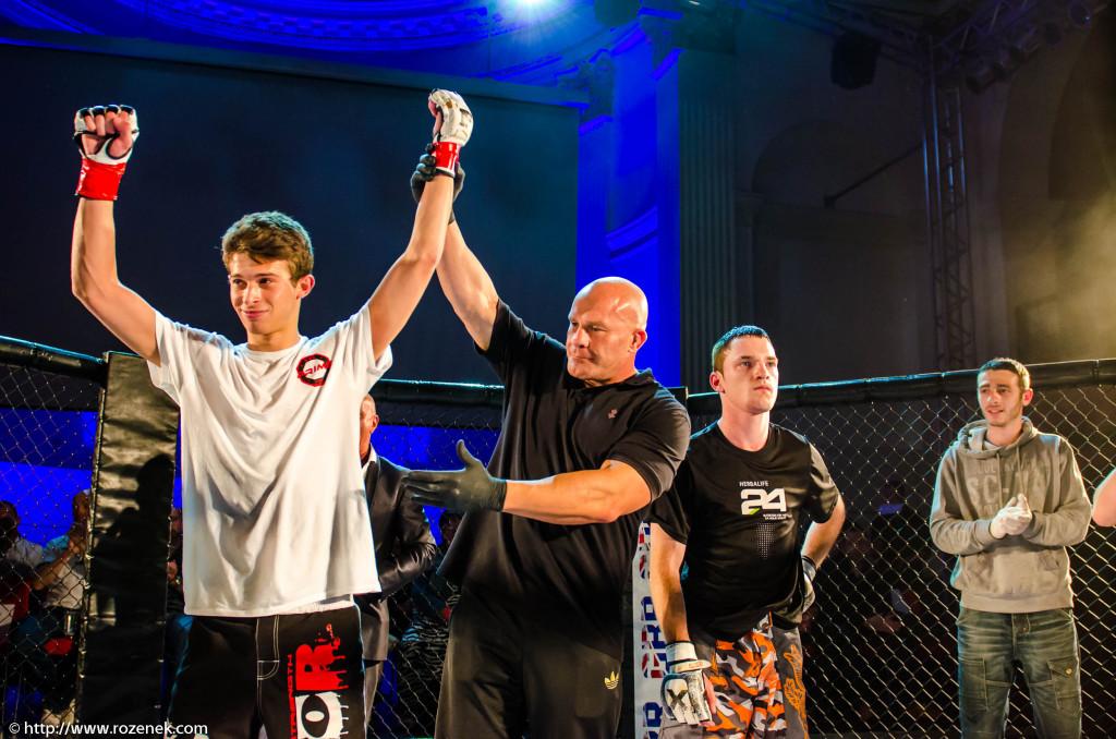 2013.06.15 - MMA Norwich - Fight 03 - 12