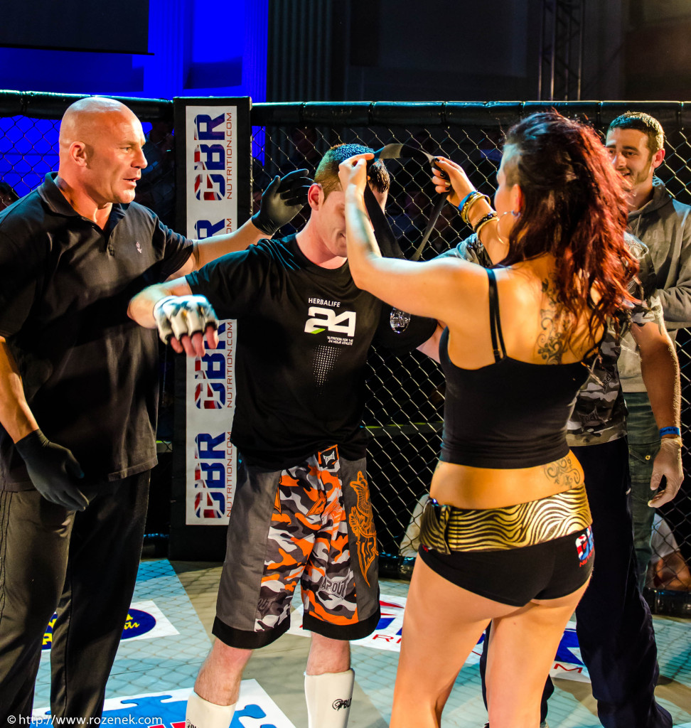 2013.06.15 - MMA Norwich - Fight 03 - 13