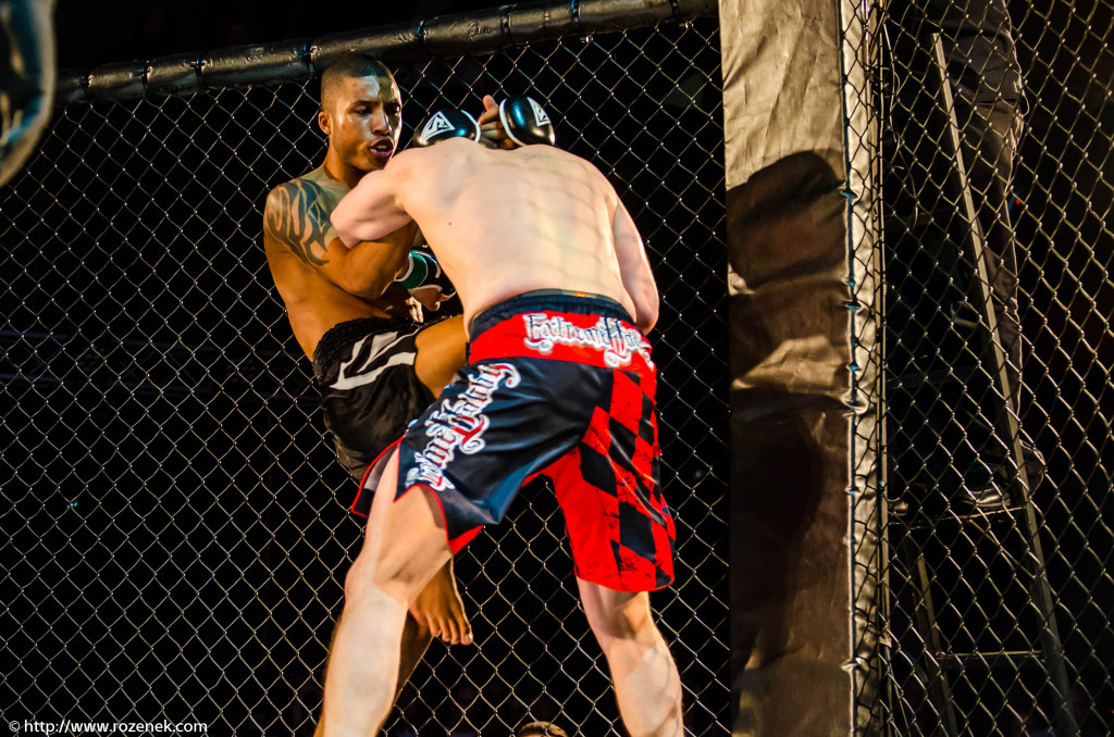 2013.06.15 - MMA Norwich - Fight 05 - 08