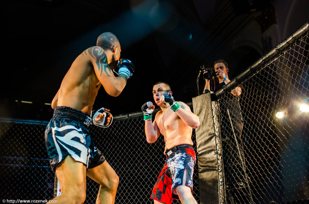 2013.06.15 - MMA Norwich - Fight 05 - 09