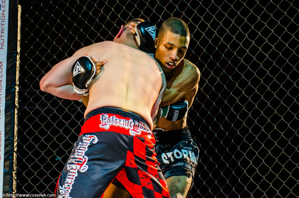 2013.06.15 - MMA Norwich - Fight 05 - 10