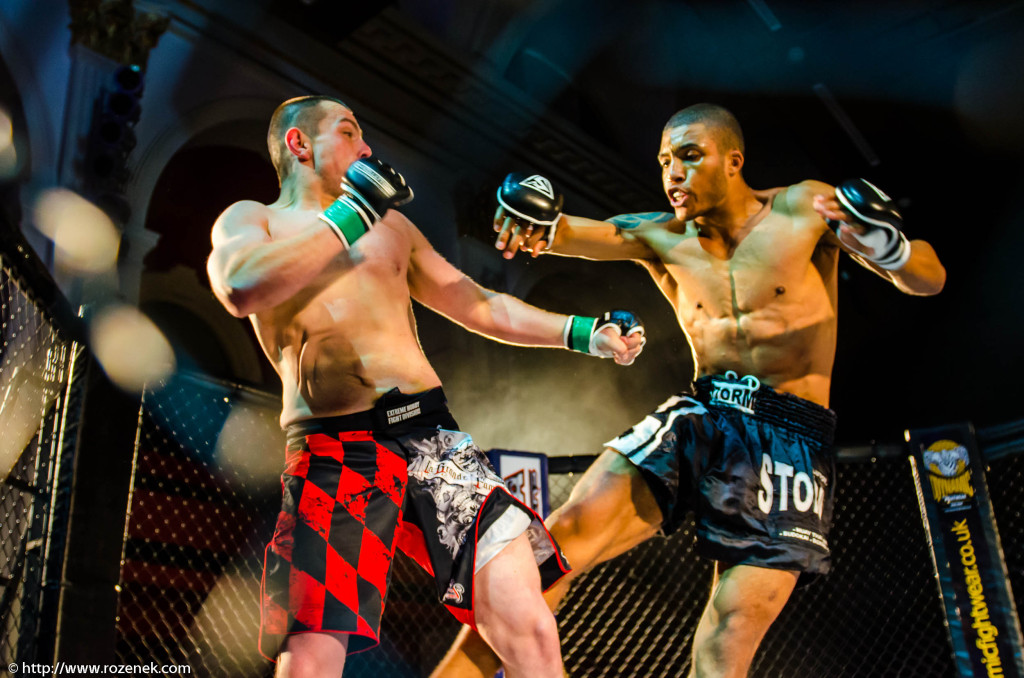 2013.06.15 - MMA Norwich - Fight 05 - 11