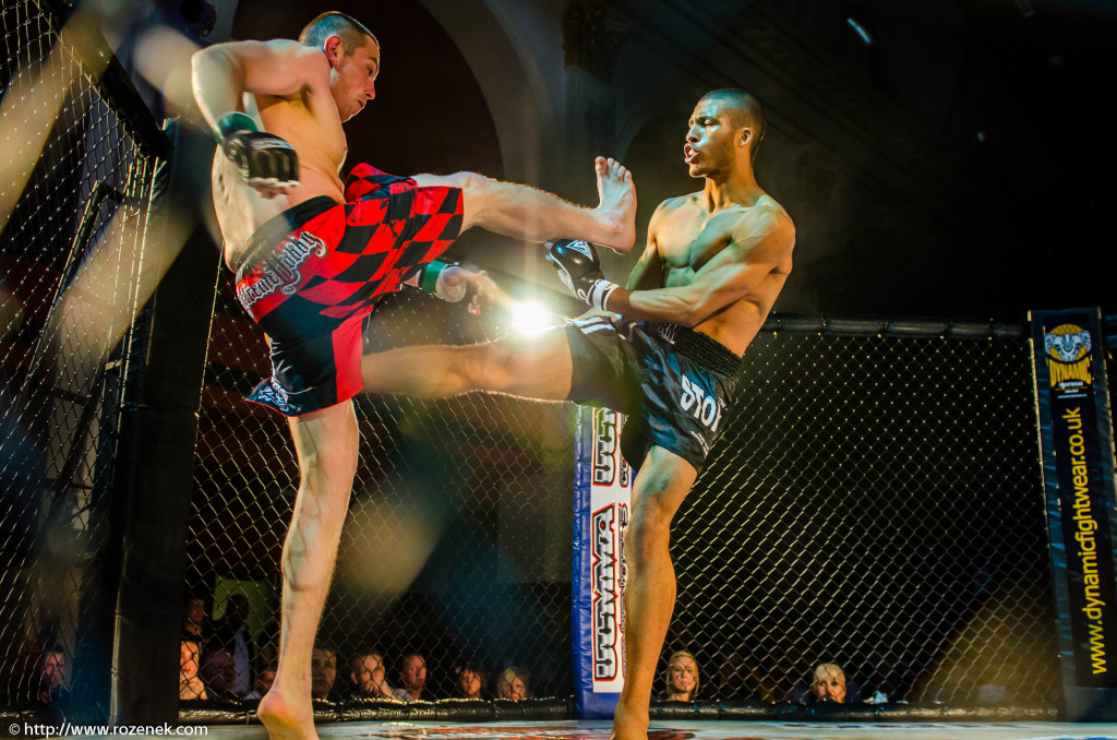 2013.06.15 - MMA Norwich - Fight 05 - 13