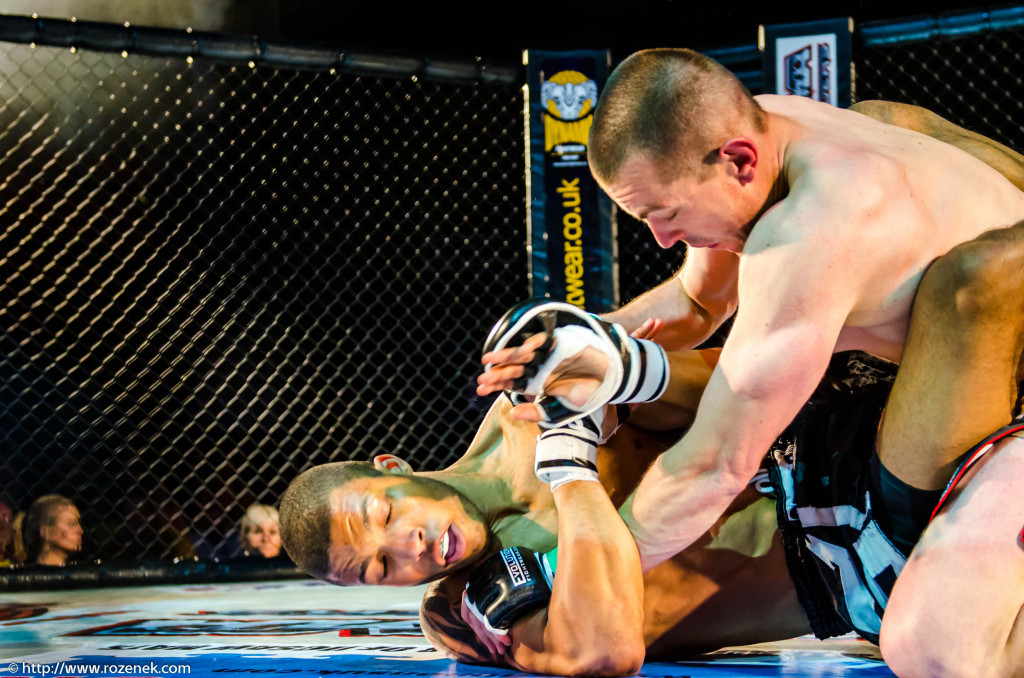 2013.06.15 - MMA Norwich - Fight 05 - 18