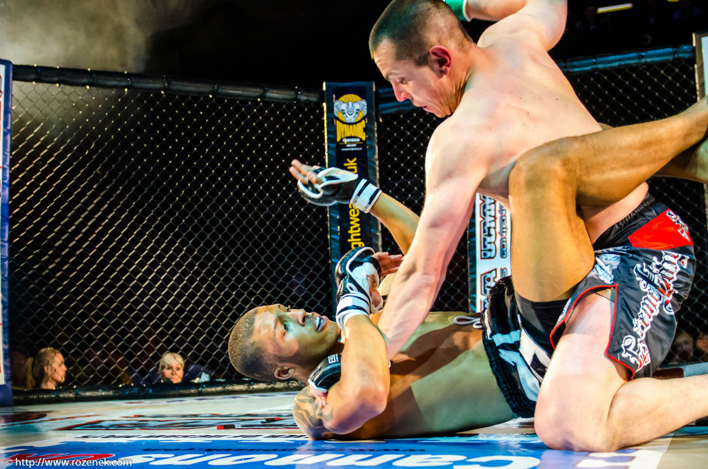 2013.06.15 - MMA Norwich - Fight 05 - 19