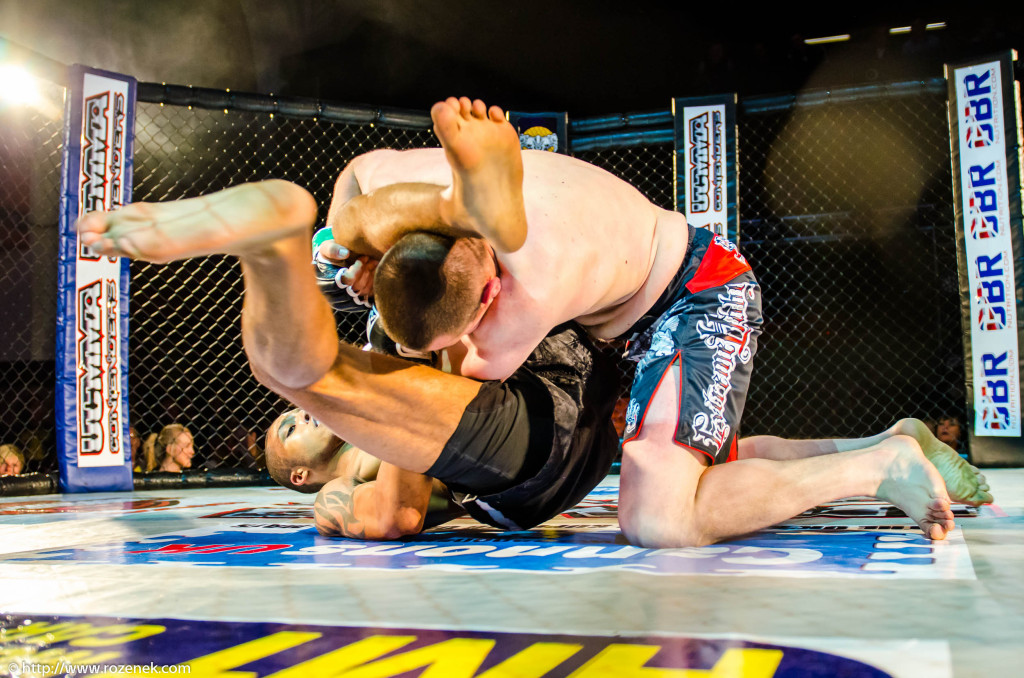2013.06.15 - MMA Norwich - Fight 05 - 21