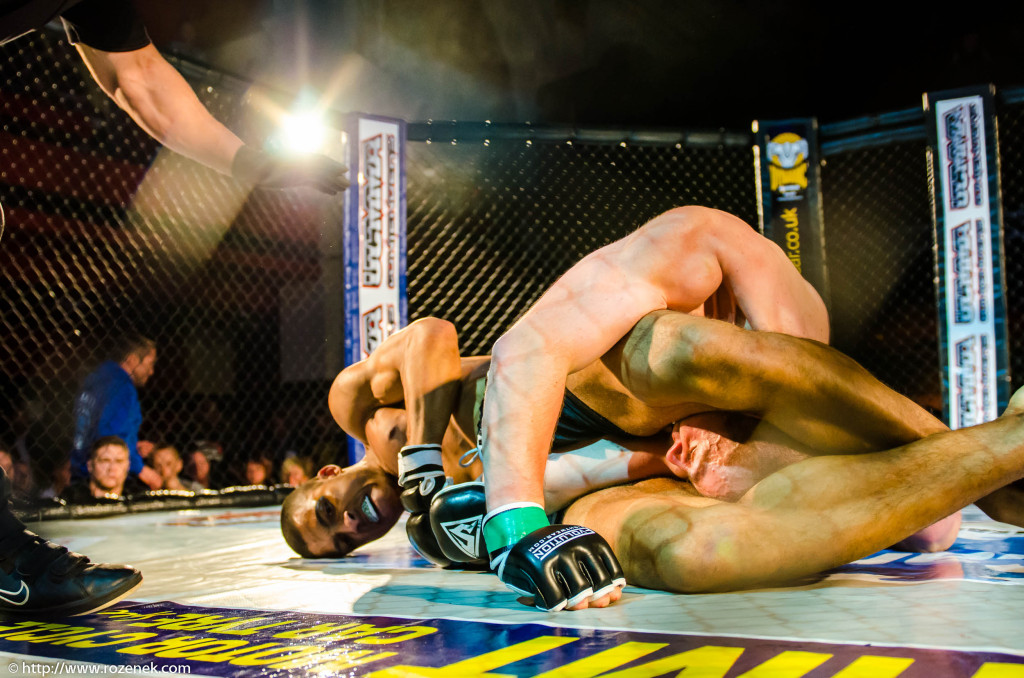2013.06.15 - MMA Norwich - Fight 05 - 22
