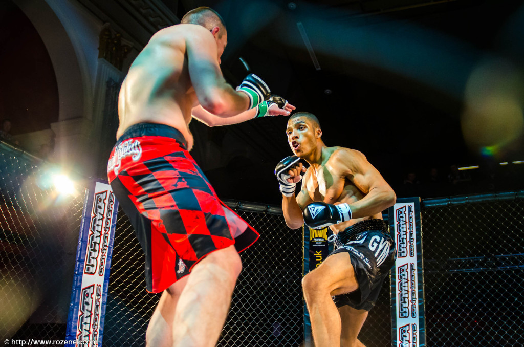 2013.06.15 - MMA Norwich - Fight 05 - 23
