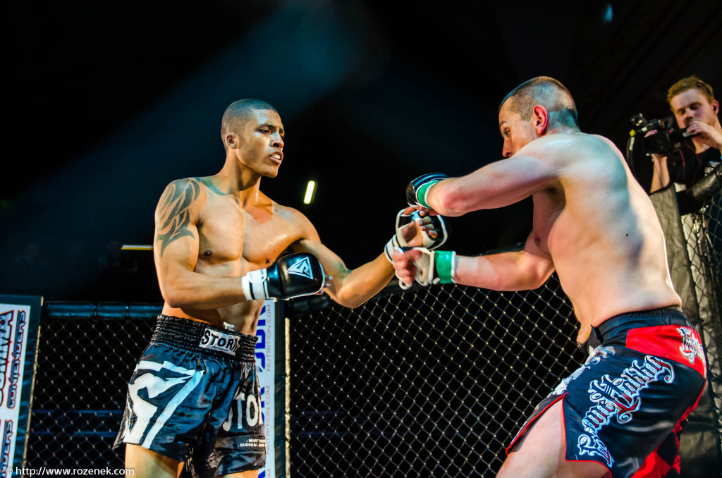 2013.06.15 - MMA Norwich - Fight 05 - 24