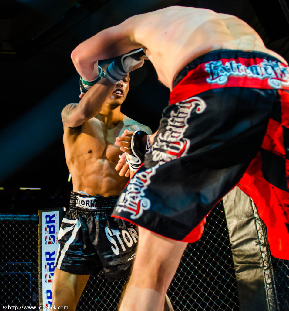 2013.06.15 - MMA Norwich - Fight 05 - 25