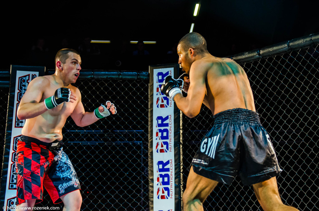 2013.06.15 - MMA Norwich - Fight 05 - 26
