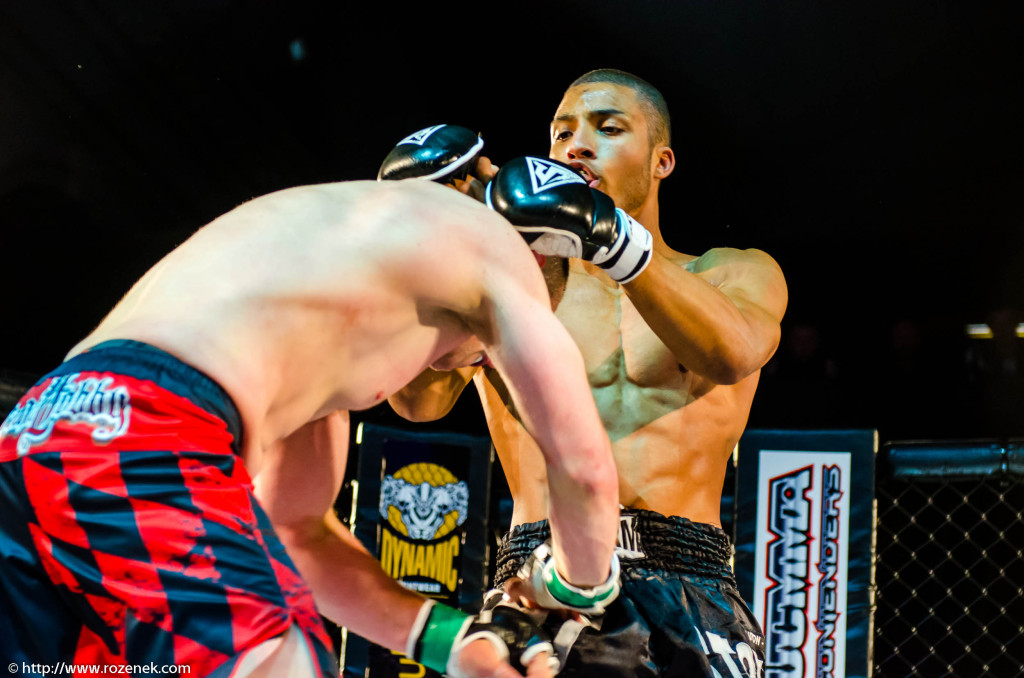 2013.06.15 - MMA Norwich - Fight 05 - 27