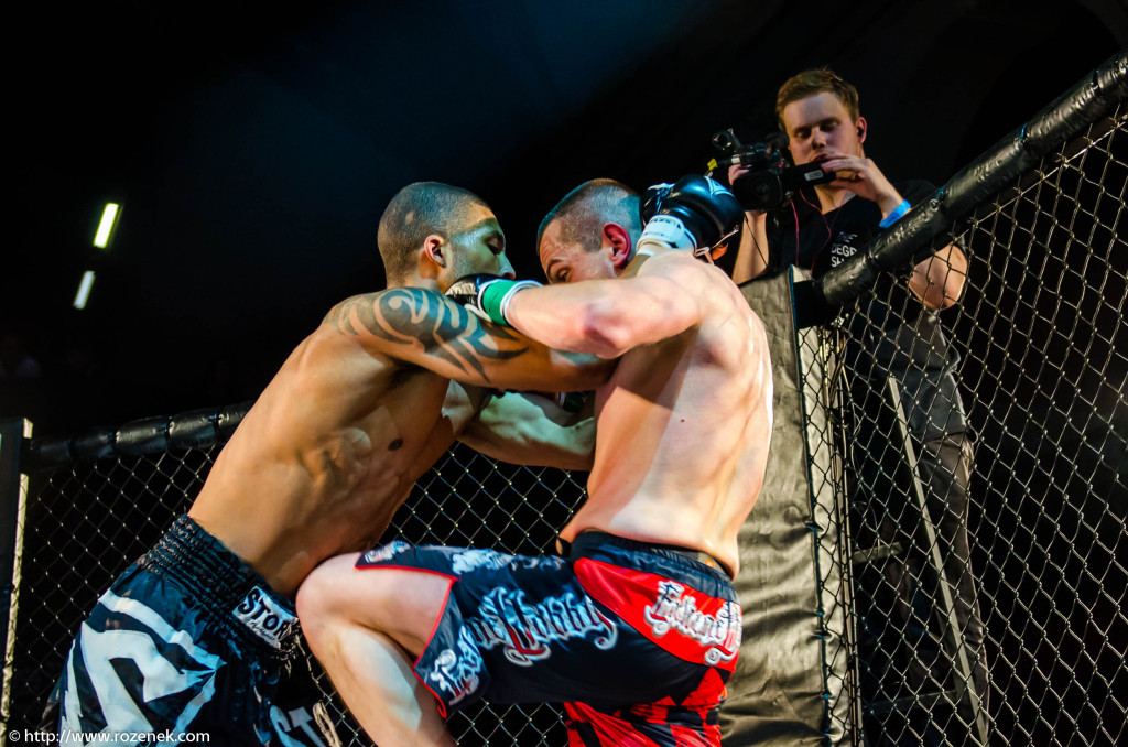 2013.06.15 - MMA Norwich - Fight 05 - 32
