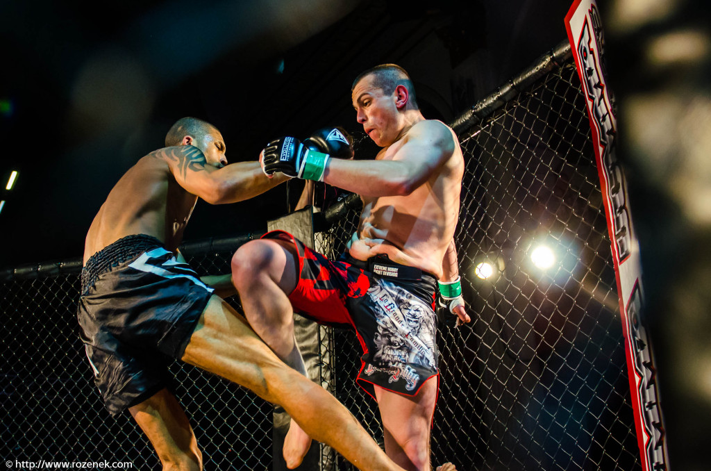 2013.06.15 - MMA Norwich - Fight 05 - 35
