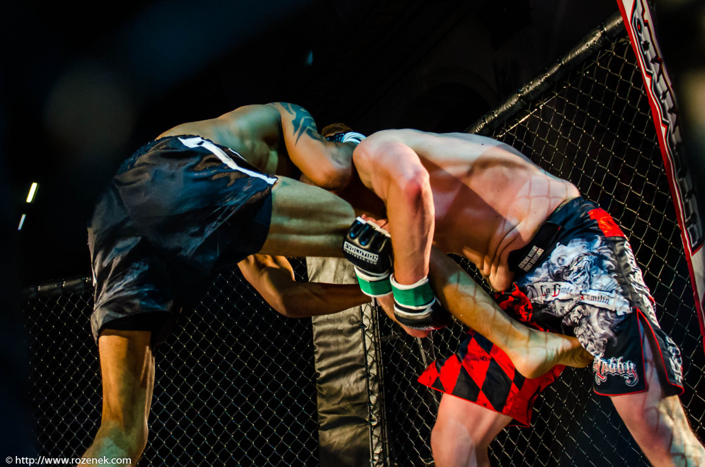 2013.06.15 - MMA Norwich - Fight 05 - 36