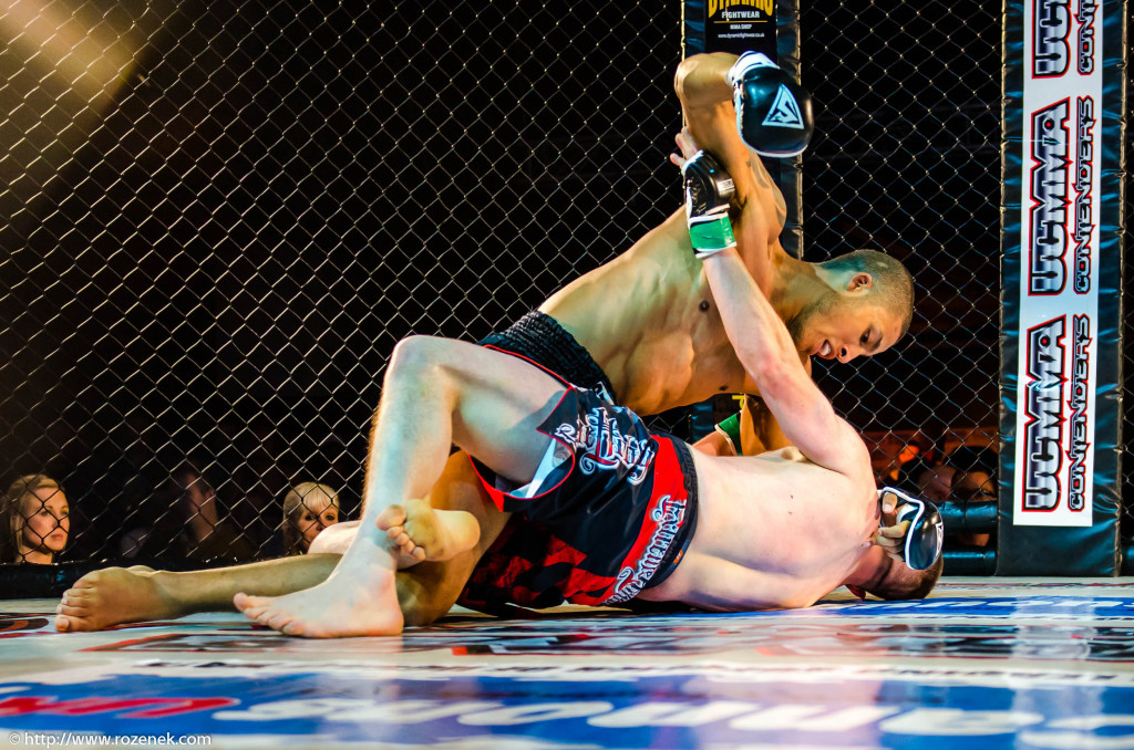 2013.06.15 - MMA Norwich - Fight 05 - 40