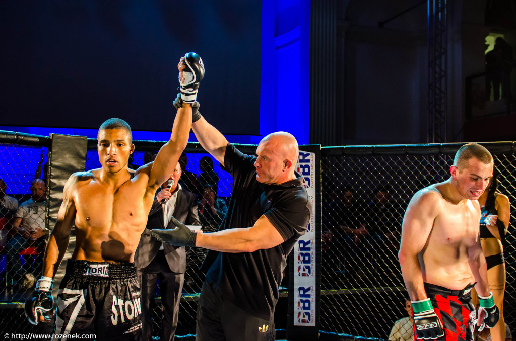 2013.06.15 - MMA Norwich - Fight 05 - 41