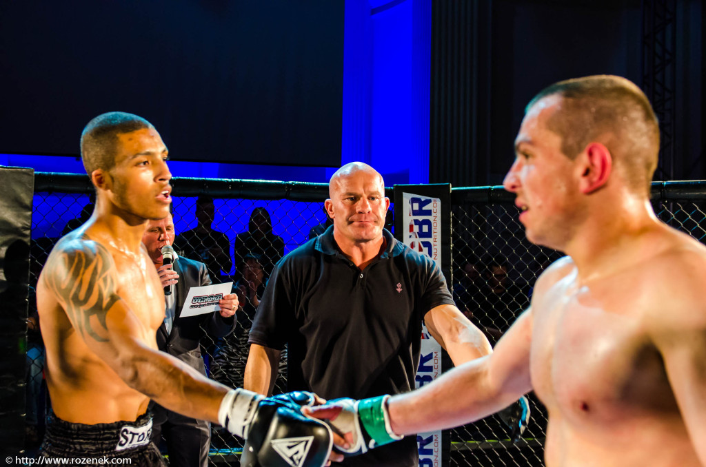 2013.06.15 - MMA Norwich - Fight 05 - 42