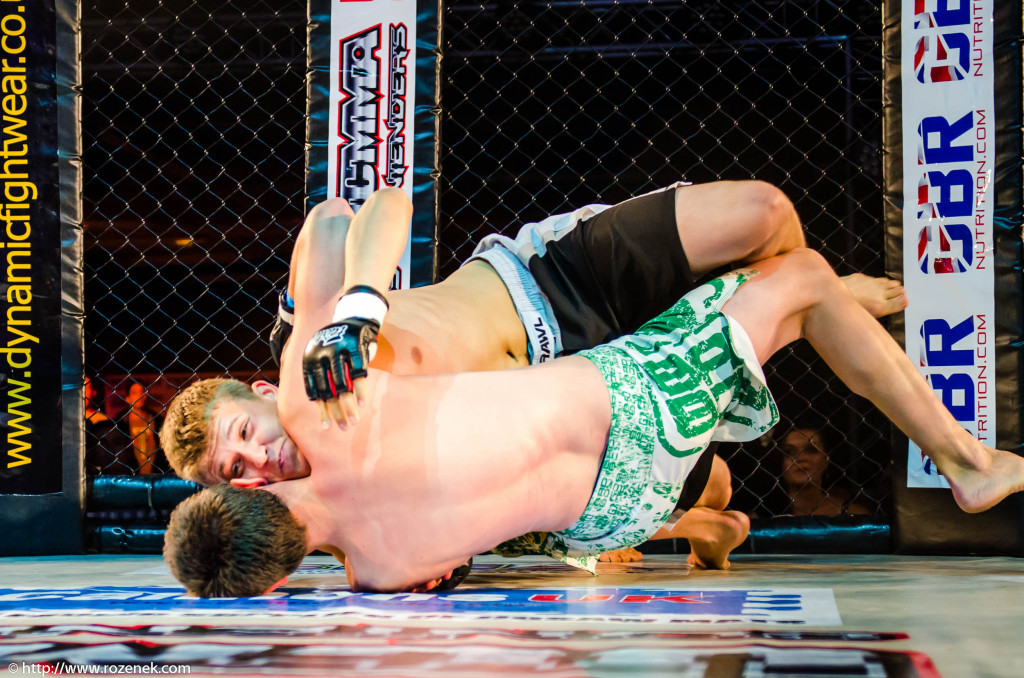 2013.06.15 - MMA Norwich - Fight 07 - 03